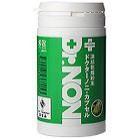 Dr.NONI カプセル120粒入り
